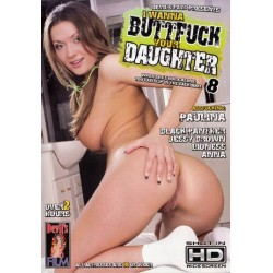 DVD BANG BUS 54