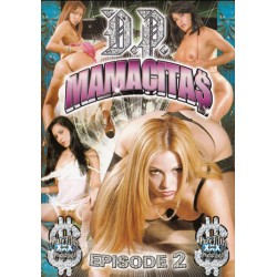 DVD COLLEGE WHORES (Private Gold 157)