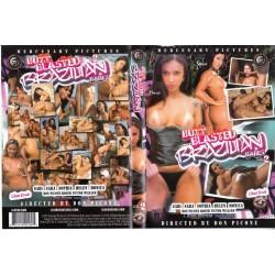 DVD ORGY IN IBIZA