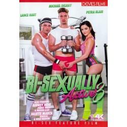 DVD CLAIRE CASTEL SCANDALOUS GIRL (Claire, la scandaleuse)