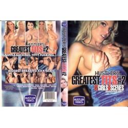 DVD DP MAMACITAS 2 (Pau na Maquina!)