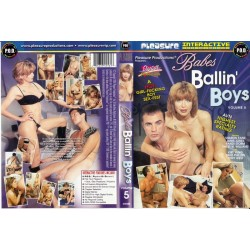 DVD BRAZZERS FAN'S CHOICE 200th (DVD + BLU-RAY)