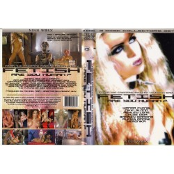 DVD ULTIMATE SURRENDER 7
