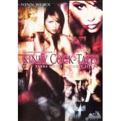 DVD AMATEUR LESBIAN AUDITIONS