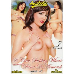 BLU-RAY ESCALADIES 2 (BLU-RAY + DVD COMBO PACK)