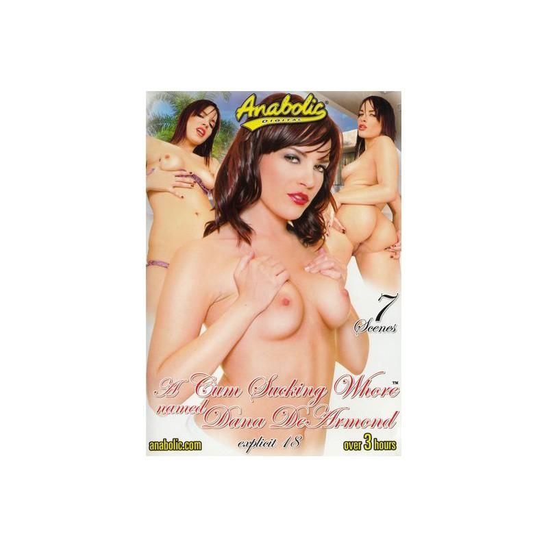 BLU-RAY ESCALADIES 2 (BLU-RAY + DVD COMBO PACK)