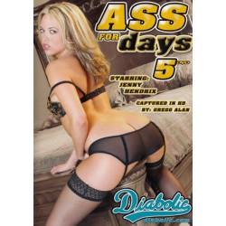 DVD DP MAMACITAS 11 (Ladrões de Calcinhas)