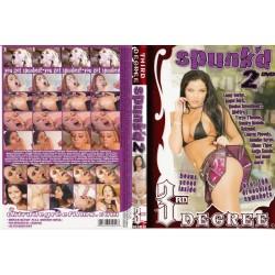 DVD HORNY BIG BUTT BRAZILIAN MOTHERS 1