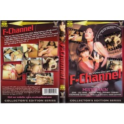 DVD HORNY BRAZILIAN MOTHERS AND DAUGHTERS