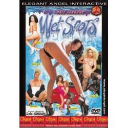 DVD MILFS, COUGARS AND GRANDMAS 4