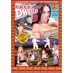 DVD MOMMY DOES IT BETTER 4
