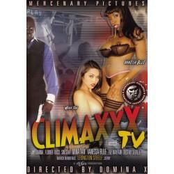 DVD IL SAPROFITA