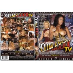 DVD LA VEDOVA DELLA CAMORRA