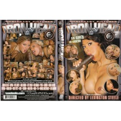 DVD FUCK MY BIG ASS!