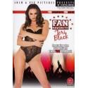 DVD THE NEXT SHE-MALE IDOL 8