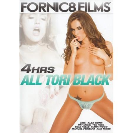 DVD PICCOLI FIORI