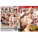 DVD KITTENS AND COUGARS 4