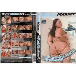 DVD SEDUCED BY MOMMY 13