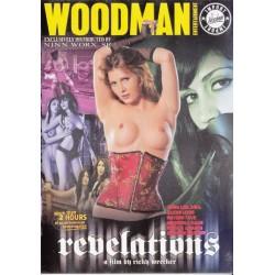DVD ITALIAN SHE-MALE 48