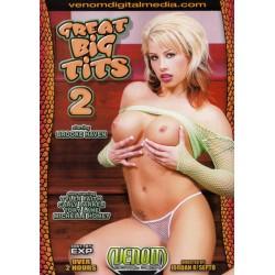 DVD MEMPHIS CATHOUSE BLUES