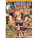 DVD ANAL ACROBATS 3