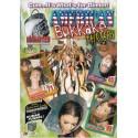 DVD ANAL BUFFET 1