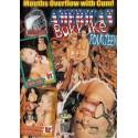 DVD PRETTY SLOPPY 2