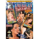 DVD DEEP ANAL ABYSS 2