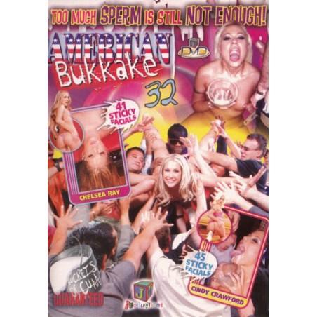 DVD NEXT SHE-MALE IDOL 1