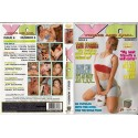 DVD BIG ASS SHE-MALE ROAD TRIP 15