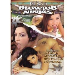 DVD GIRLS OF BANG BROS 63 MIA MALKOVA