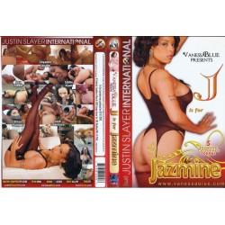DVD SELEN: PIÙ DI UN AUTOGRAFO + FRUEIFE GOREN