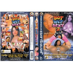 DVD UNA FAMIGLIA PERVERSA