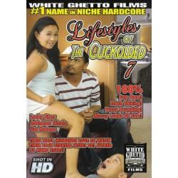 DVD SHE-MALE XTC 5