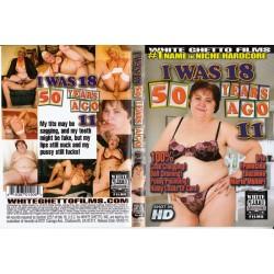 DVD FUCKING SHEMALES 1
