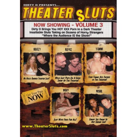 DVD HOW TO PLEASE A SHE-MALE 2