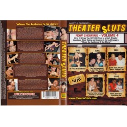 DVD HOW TO PLEASE A SHE-MALE 3