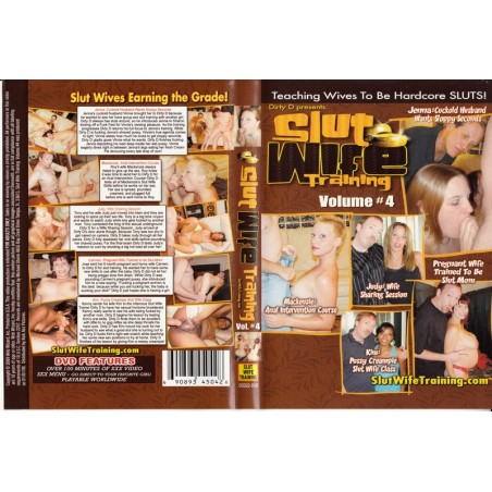 DVD HOUSE OF SHE-MALES 10
