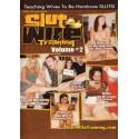 DVD ROGUE ADVENTURES 23
