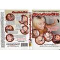 DVD ROGUE ADVENTURES 28