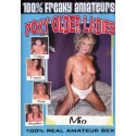 DVD ROGUE ADVENTURES 29