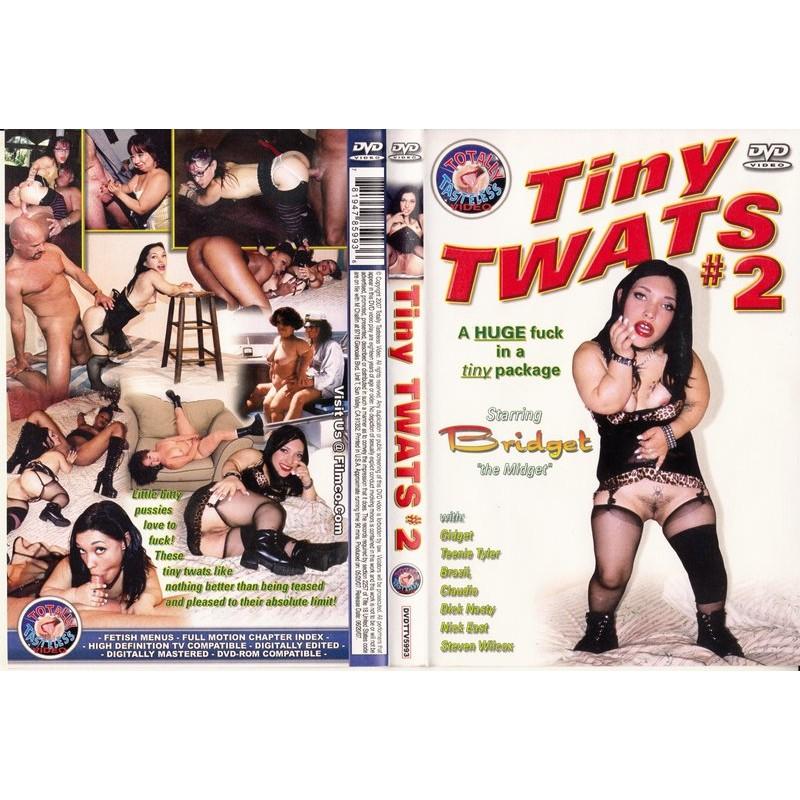 DVD ROGUE ADVENTURES 33