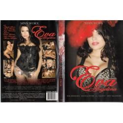 DVD RUSSIAN INSTITUTE: ORGY INSTITUTE