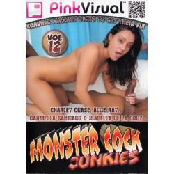 DVD MEET BONNIE