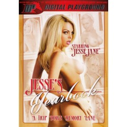 DVD PORN VIRGINS 2