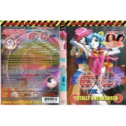 DVD THE GIRL NEXT DOOR