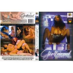 DVD I LIKE BLACK BOYS 2