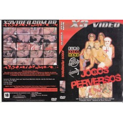 DVD KGB - ASS-ASSINS