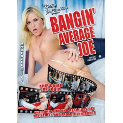 DVD FURRY DELIGHT 2