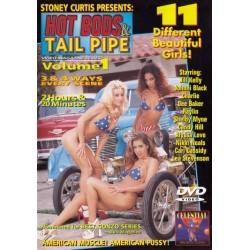 DVD ROOM SERVICE